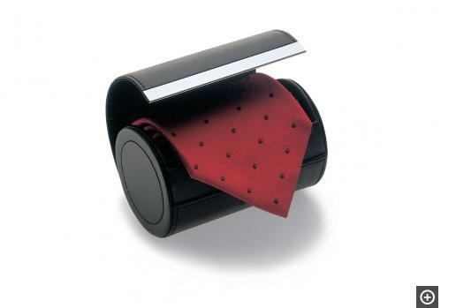 189_1_1334676000_tie roller