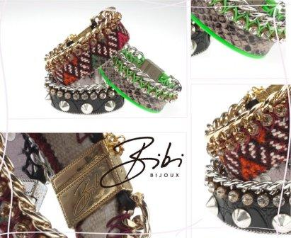Bibi Bijoux.jpg hero