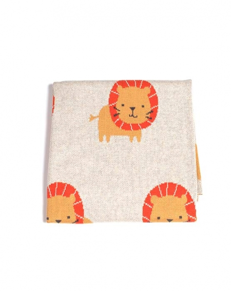 baby gifts, baby blankets, indus