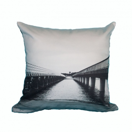 cushions, cushion covers, screen printed cushions, beach style interiors, gifts to post, interior design cushions