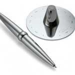 Mens gifts, unusual gifts, office gifts, pens