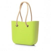 Italian bags O bags