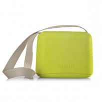 Shoulder Bags, o pocket, italian bags