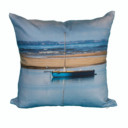Macier 3 Cushions, coastal theme cushions