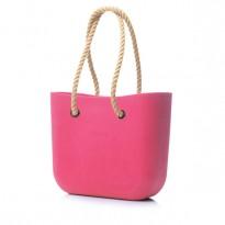 Italian bags, shopping bags