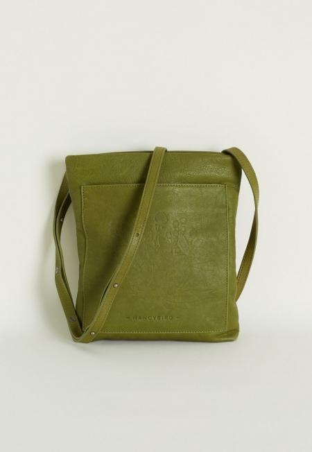 Crossboy Bag
