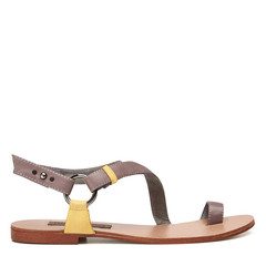 leather sandles sylish leather sandles summer leather sandles comfrtable leather sandles