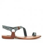 leather sandles summer sandles