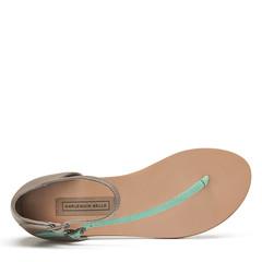 beach sandles, summer sandles, comfortable sandles