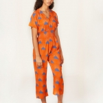 The Shelly Jumpsuit