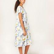 Tathra Dress