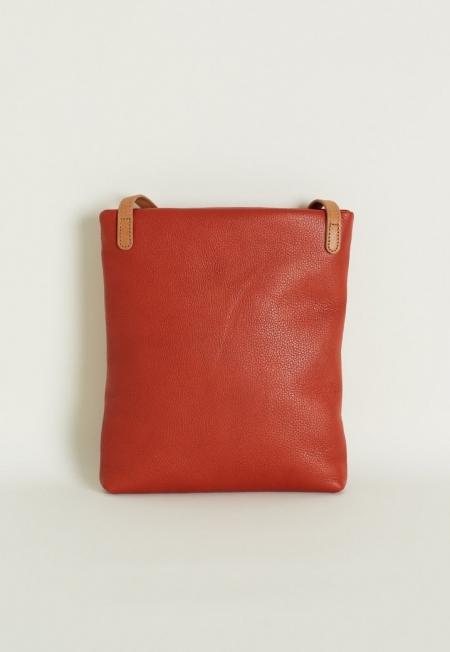 Back Crossbody bag