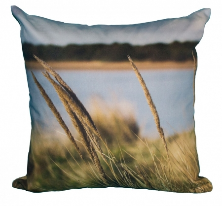 Coastal theme cushions, beacy cushions, lifestule cushions, interior design cushions