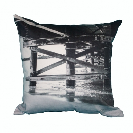 Macier 3 Cushions, interior design cushions, screen print cushions,