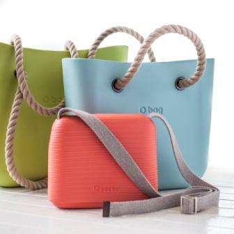Bags, beach bags, totes