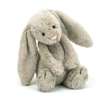 super soft baby toys, soft toys, baby gifts, new born gifts