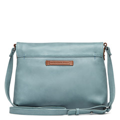 summerhandbags leather handbags