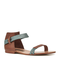 sumere sandle, leather sandle, comfrotable sandles that look good
