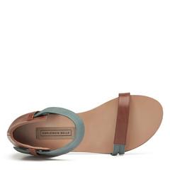 Summer sandles, comfrotable sandles, leather sandles
