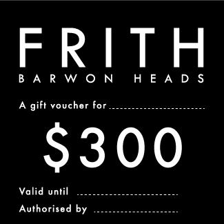 giftvouchers online gift vouchers