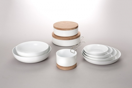 Fine Italian Cookwear, Italian pots and pans