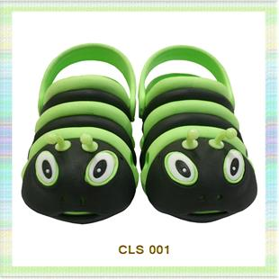 kids shoes, cute kids shoes
