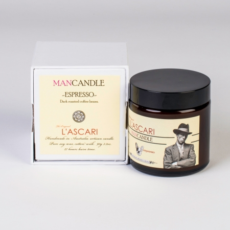mens presents mens candles mens fragrances