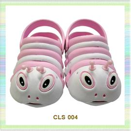 cute kids shoes